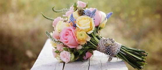 Reguli de etichetă pentru oferirea florilor