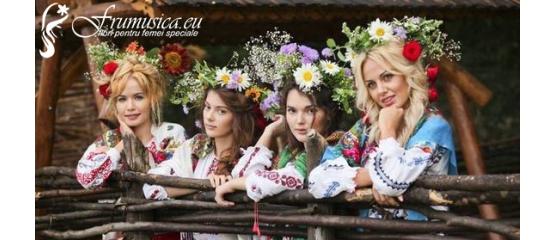Florarie online Livrare flori Bucuresti non stop